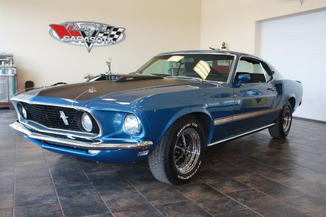 1969 Ford Mustang blue_29