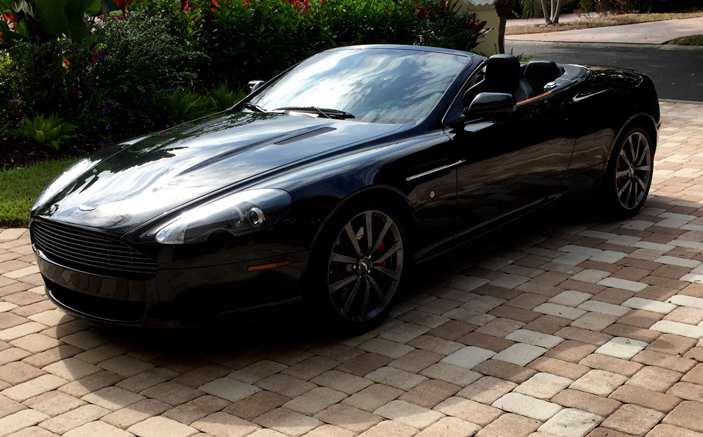 2006-Aston-Martin-DB9-black-12