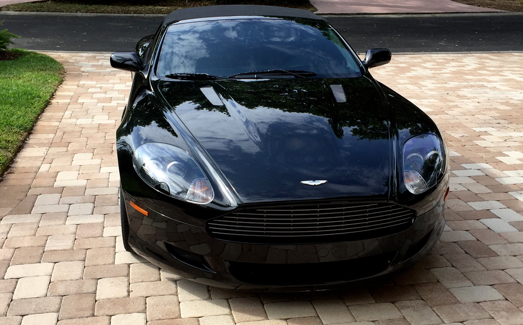 2006-Aston-Martin-DB9-black-2