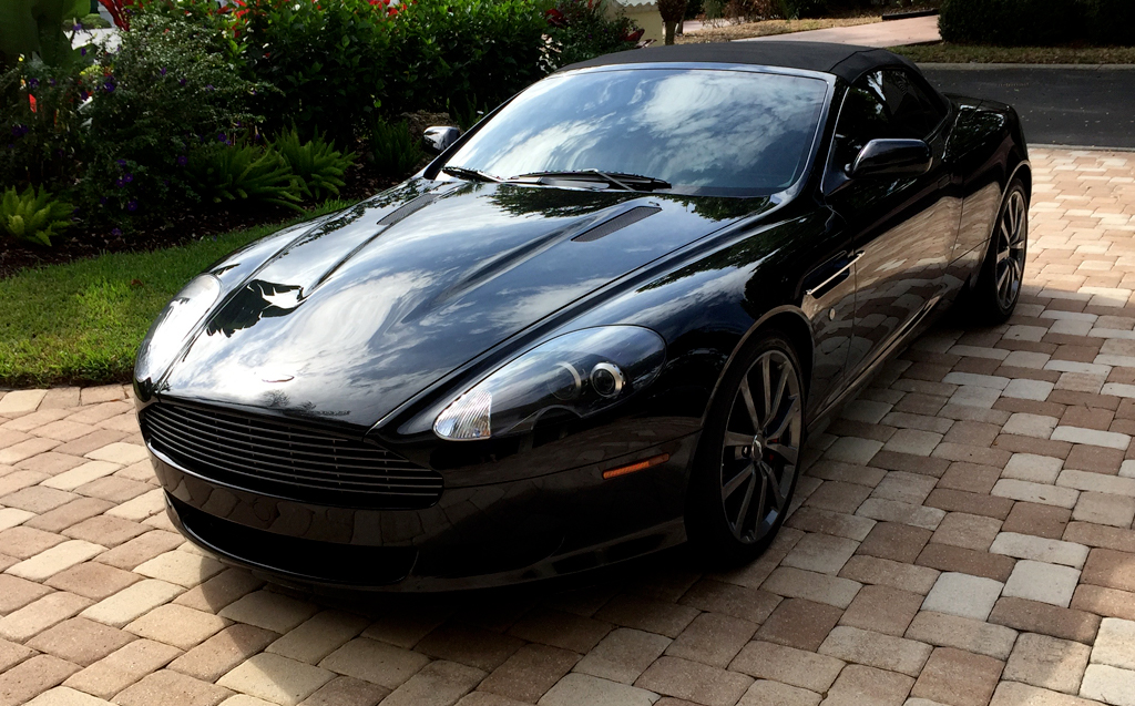 2006-Aston-Martin-DB9-black-5