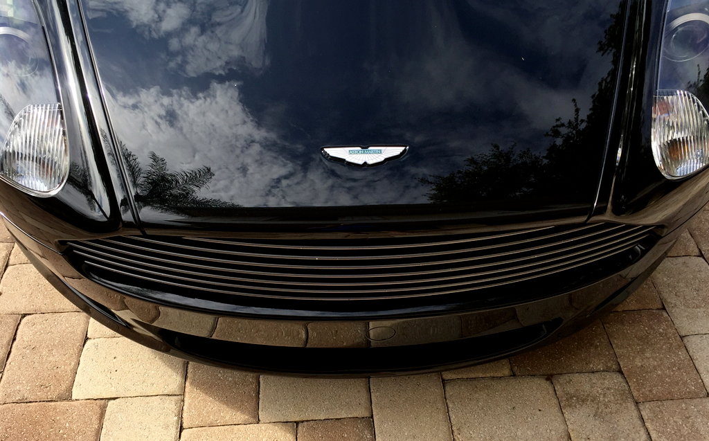 2006-Aston-Martin-DB9-black-6