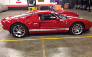 2006-Ford-GT-1