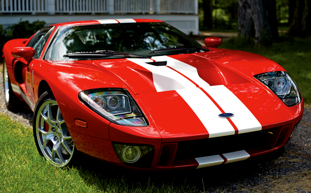 2006-Ford-GT-3
