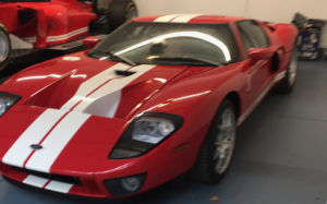 2006-Ford-GT-6
