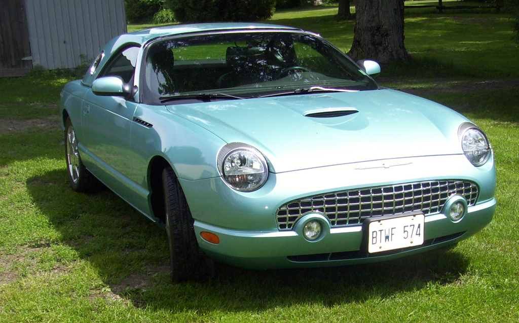 Ford-Thunderbird-2dr-blue-3