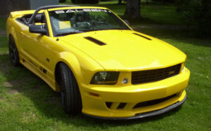 ford-saleen-4